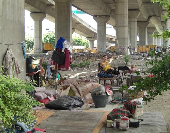 Bangkok2007_5 033c