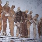 Bestattung auf sizilianisch