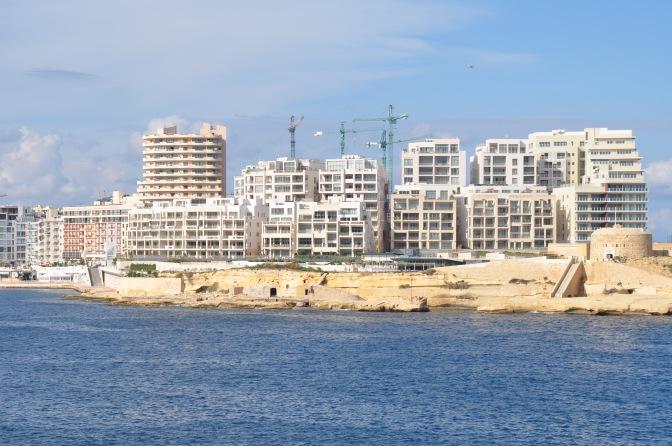 Malta 2011 003