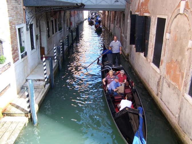 Venedig 2005 006
