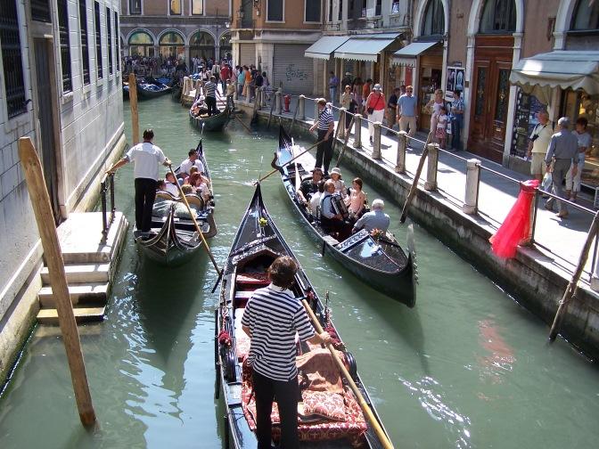 Venedig 2005 015