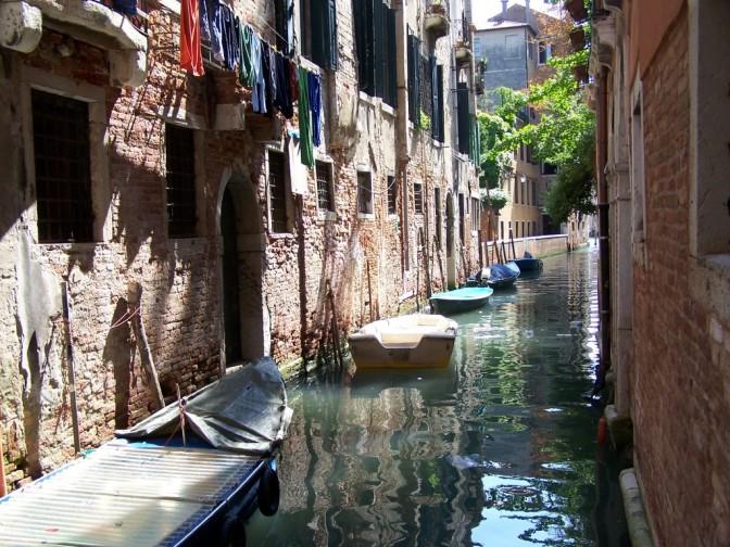 Venedig 2005 025
