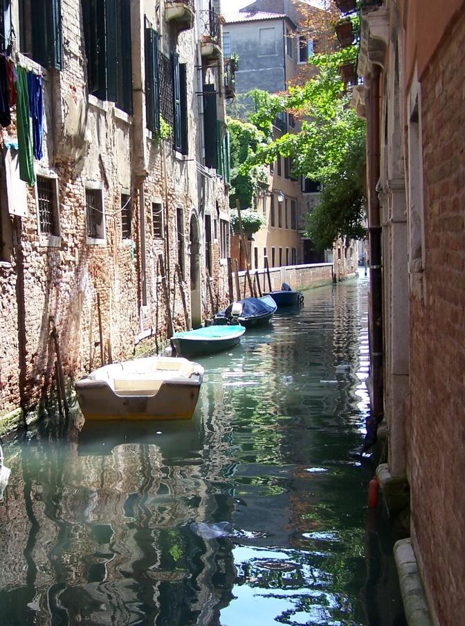 Venedig 2005 025a