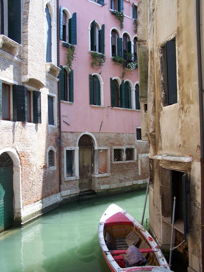Venedig 2005 040