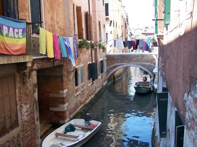 Venedig 2005 043