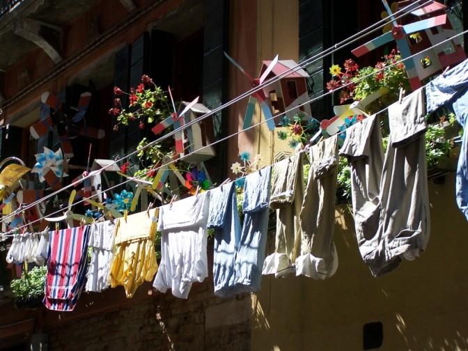 Venedig 2005 059