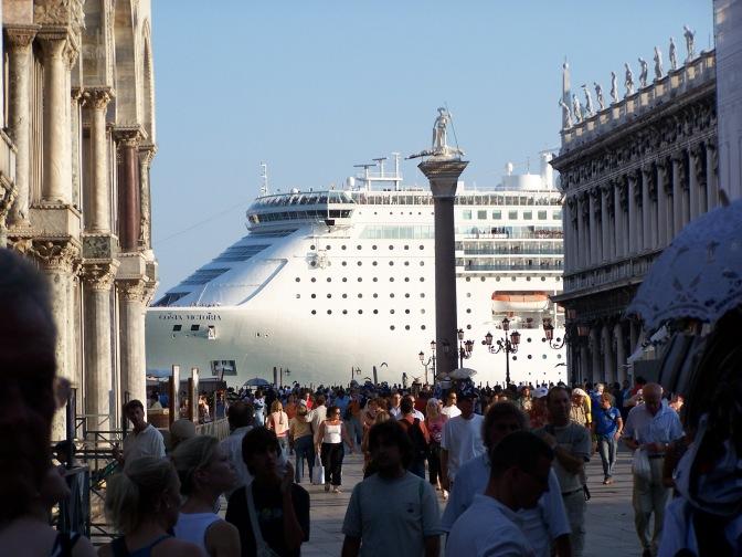 Venedig 2005 086