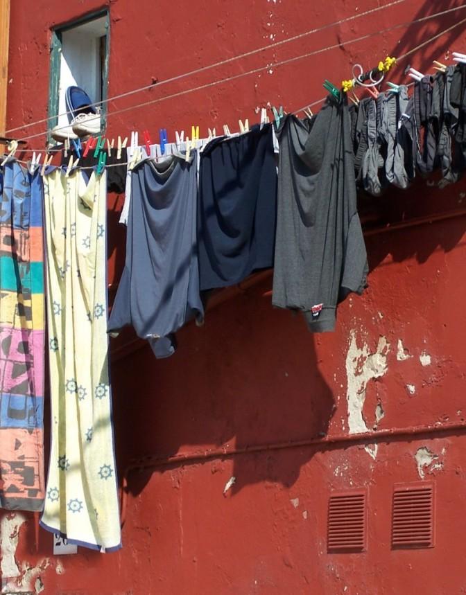 Venedig 2005 157a