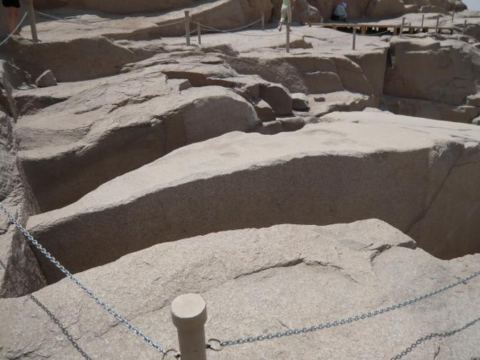 Ägypten 075