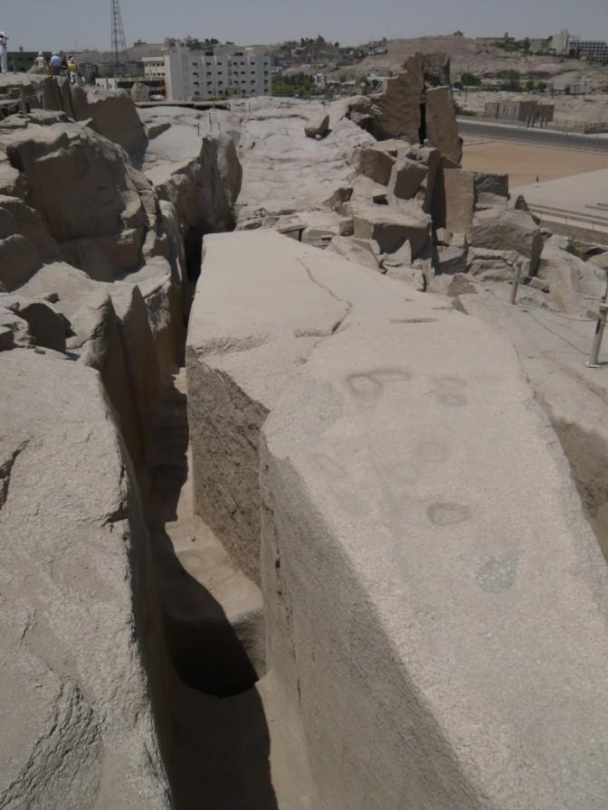 Ägypten 081