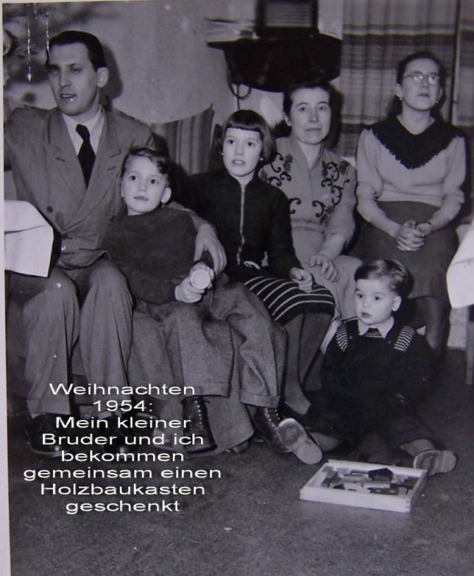 Jugendbilder 004.jpgA.jpgc