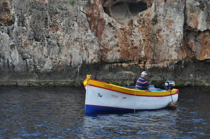 Malta 084