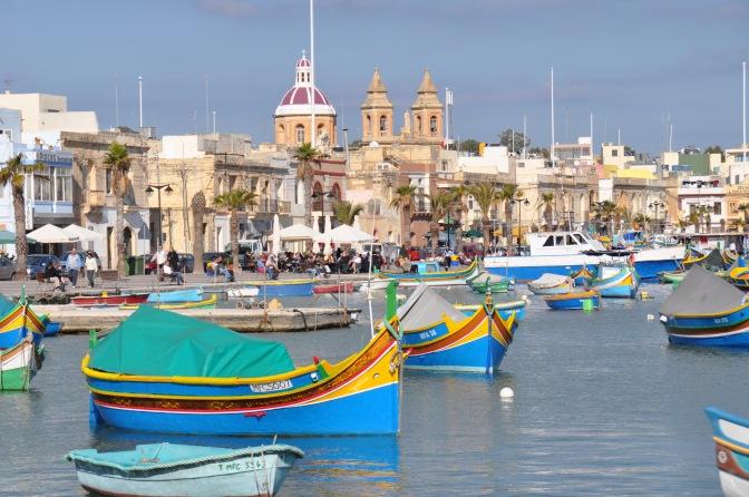 Malta 172
