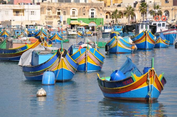 Malta 173