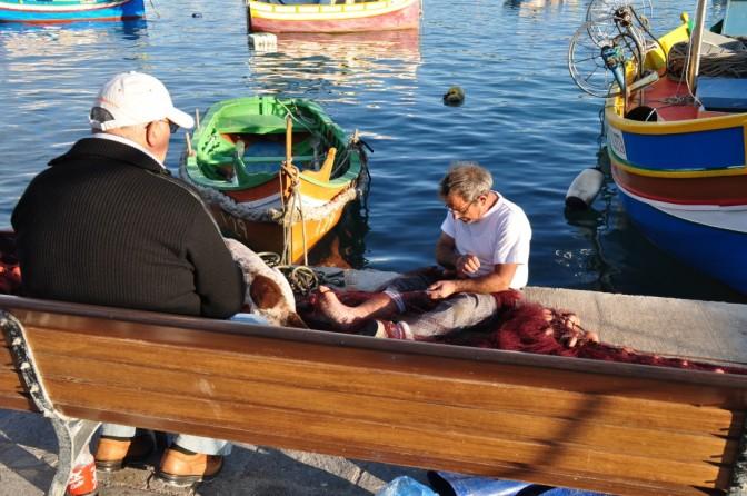Malta 2011 252