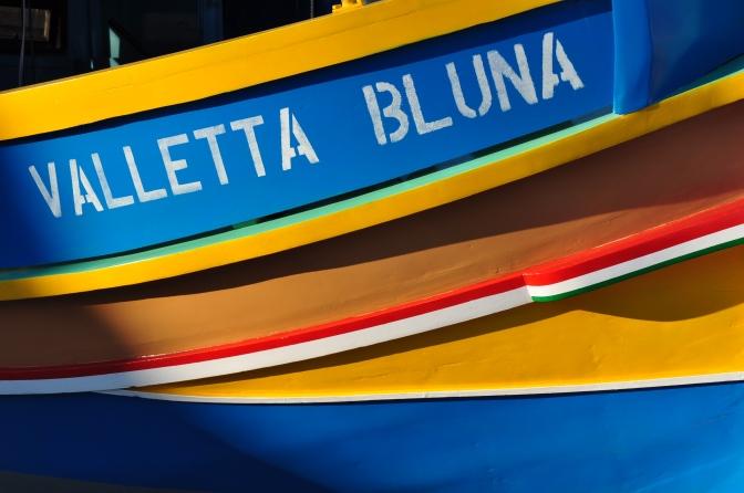 Malta 202