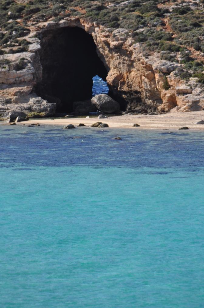Malta 252