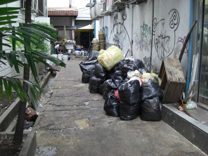 Bangkok07_2 032