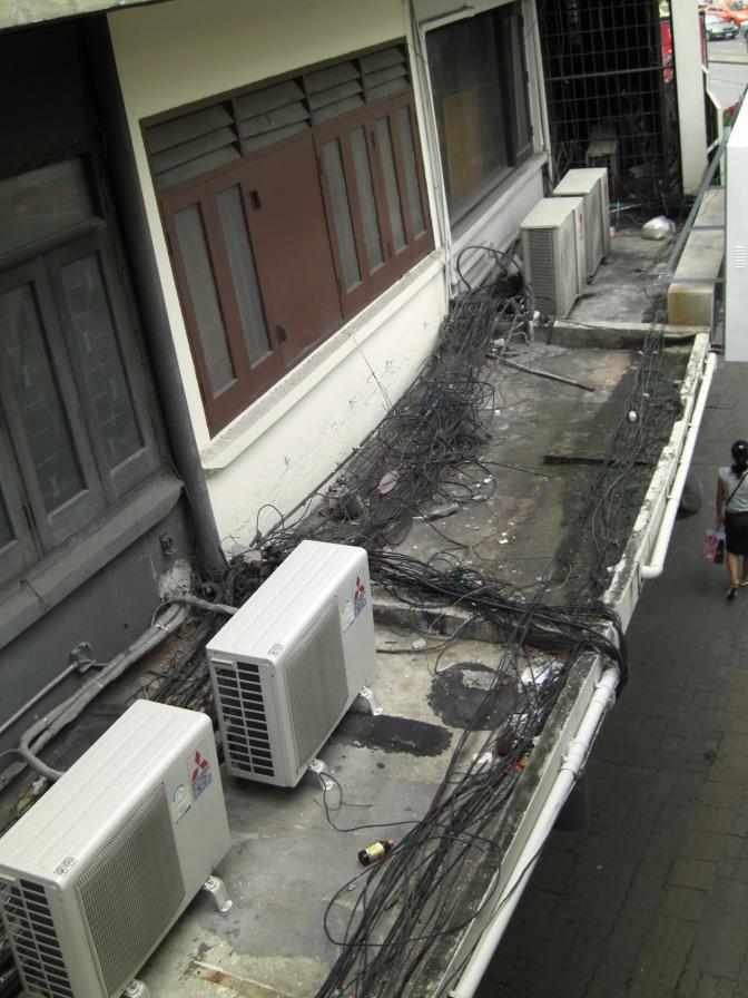Bangkok07_2 033