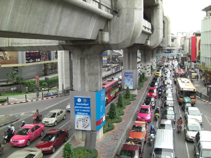 Bangkok07_2 038