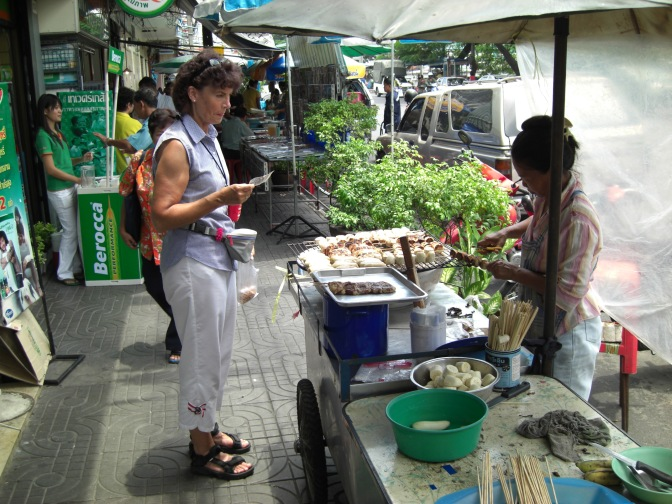 Bangkok2007_3 100