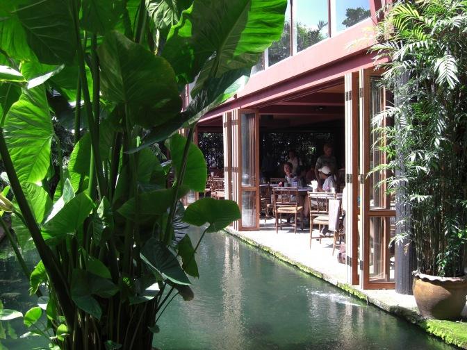 Bangkok2007_5 043