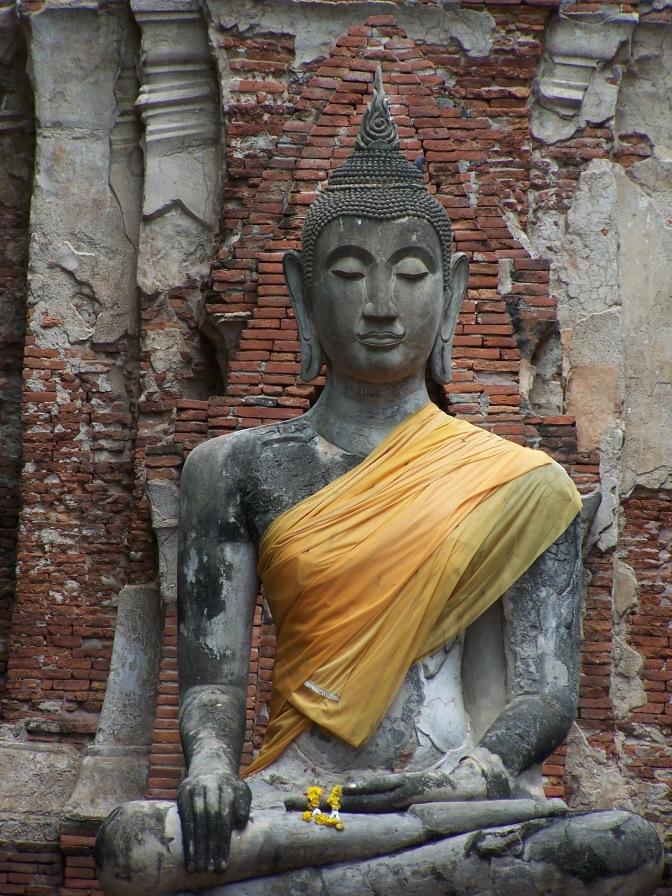 Bangkok2007_Ayutaya 032