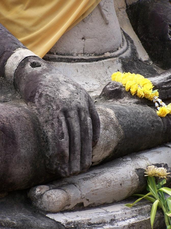 Bangkok2007_Ayutaya 038