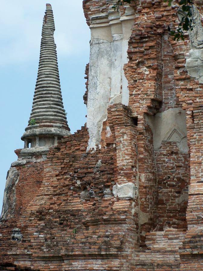 Bangkok2007_Ayutaya 040