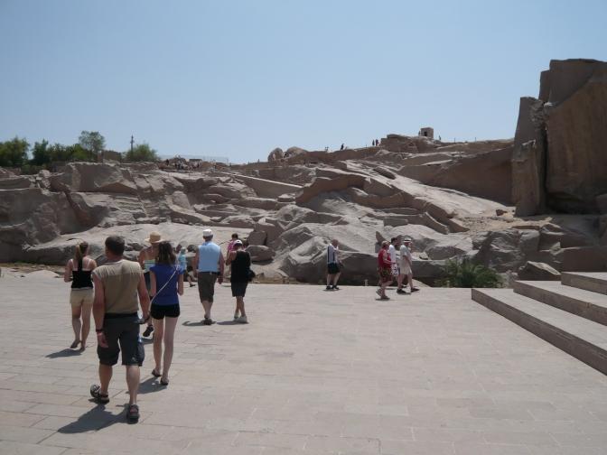 Ägypten 072