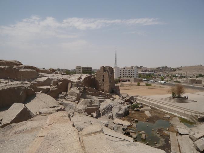 Ägypten 074
