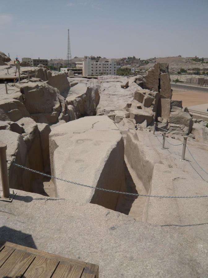 Ägypten 076