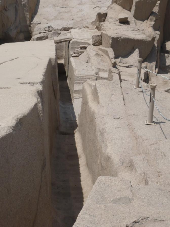 Ägypten 078