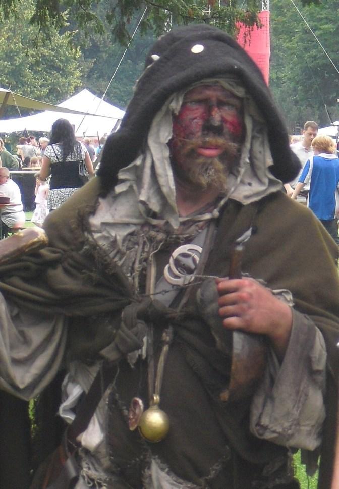 Mittelalterfest 002.jpga