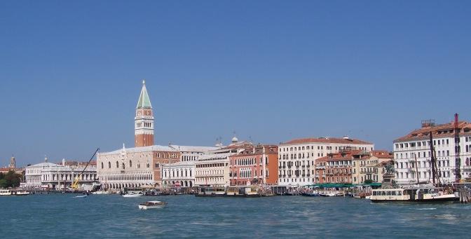 Venedig 2005 003a