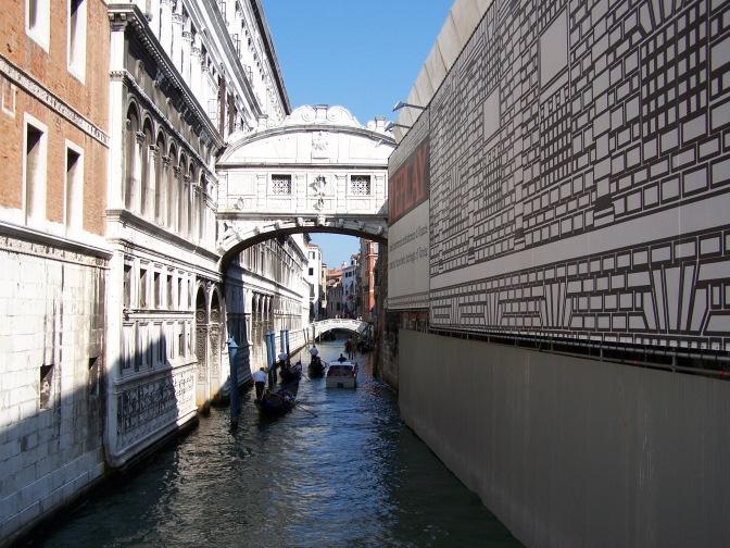 Venedig 2005 007