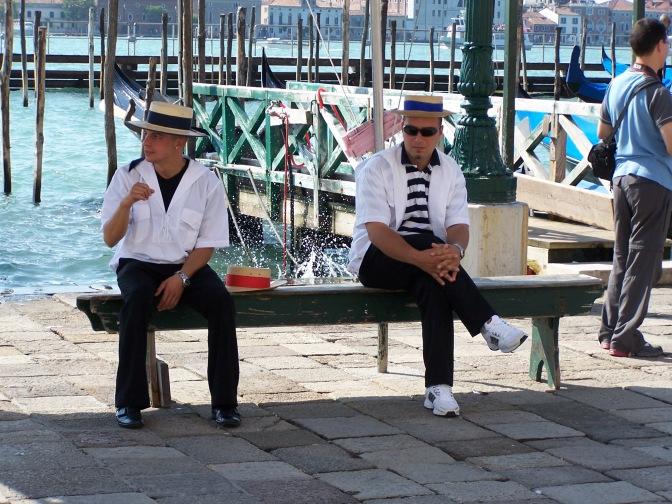 Venedig 2005 009