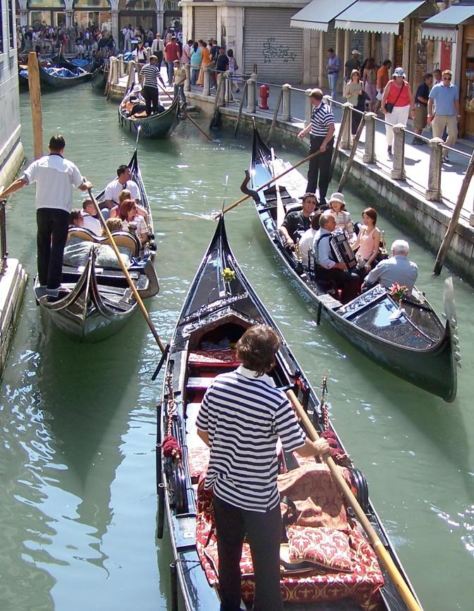 Venedig 2005 015a