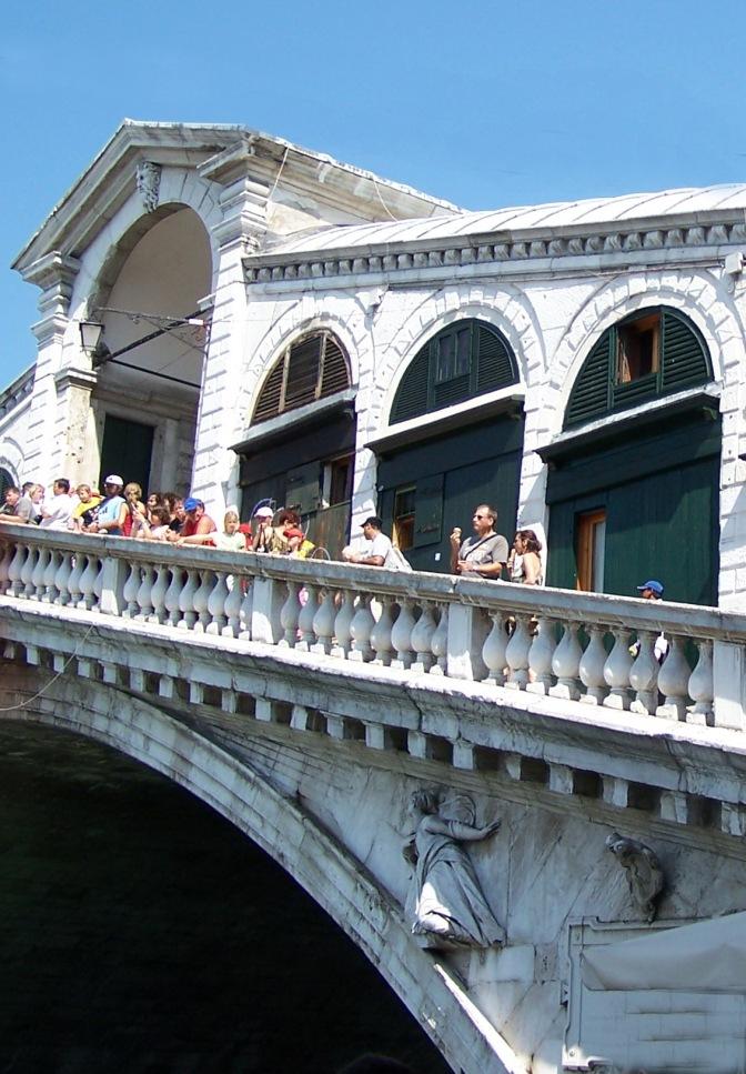Venedig 2005 017a