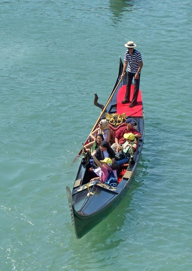 Venedig 2005 018a