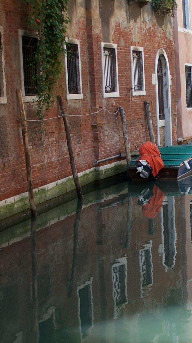 Venedig 2005 038a