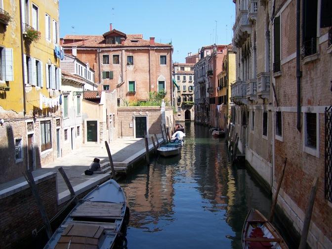 Venedig 2005 049