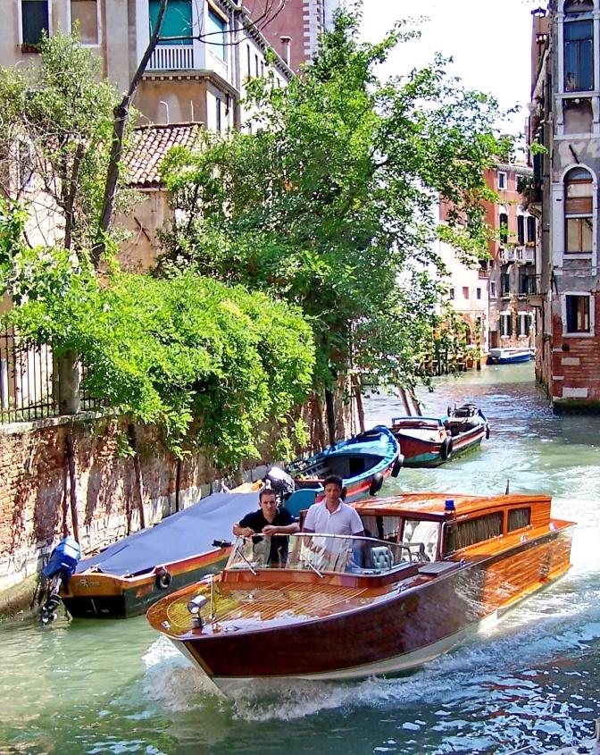 Venedig 2005 050a