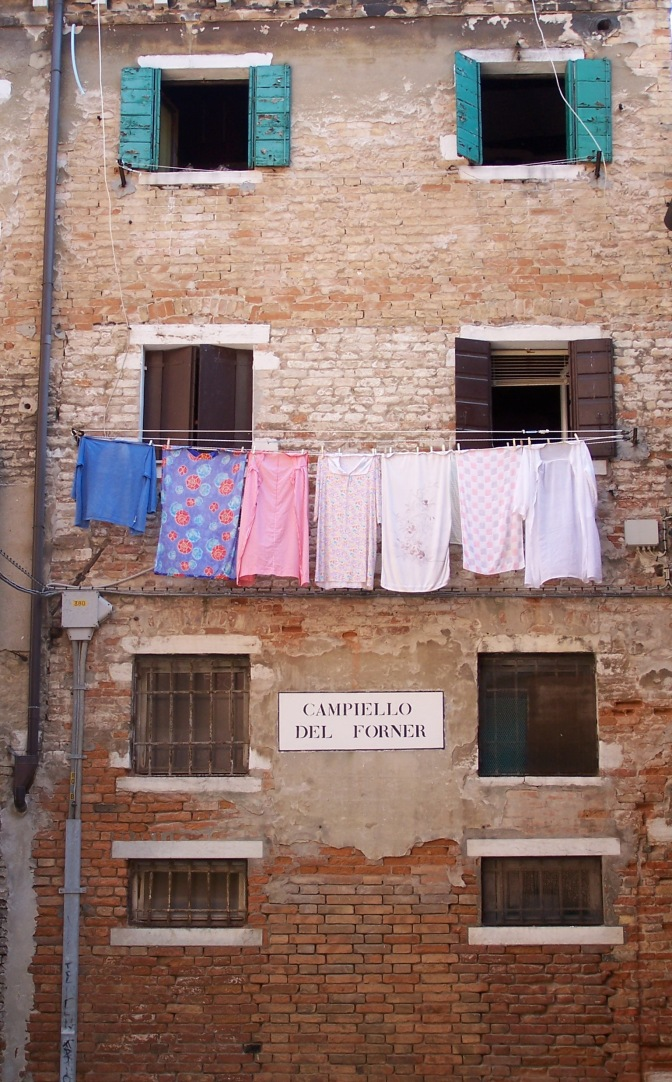 Venedig 2005 055a