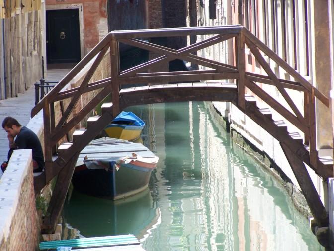 Venedig 2005 058