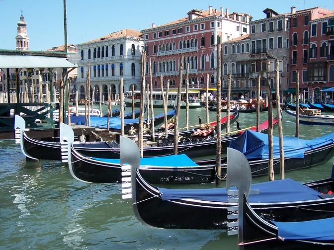 Venedig 2005 060