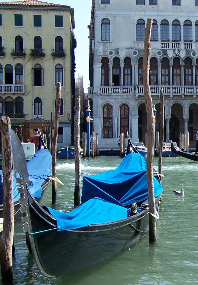 Venedig 2005 061a