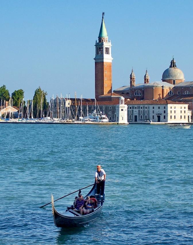 Venedig 2005 066a