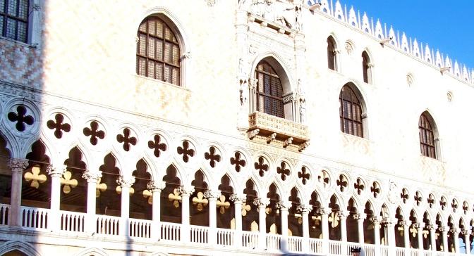 Venedig 2005 073a