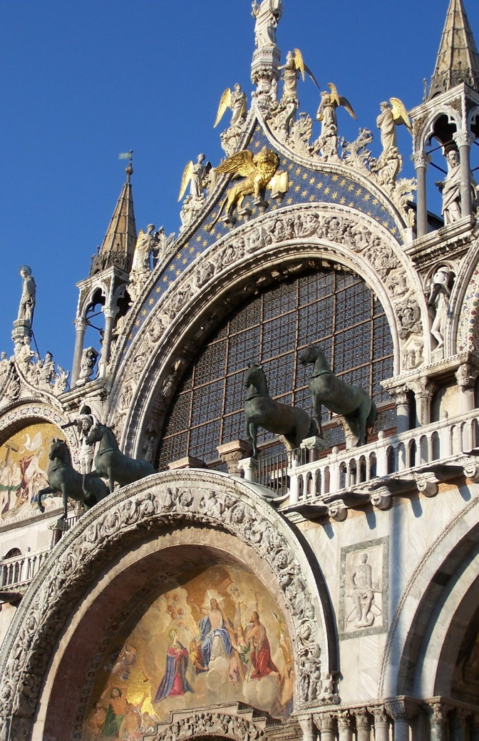 Venedig 2005 079a